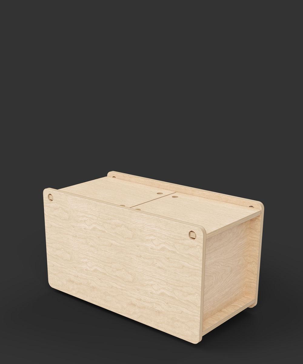 Morph-Box-2