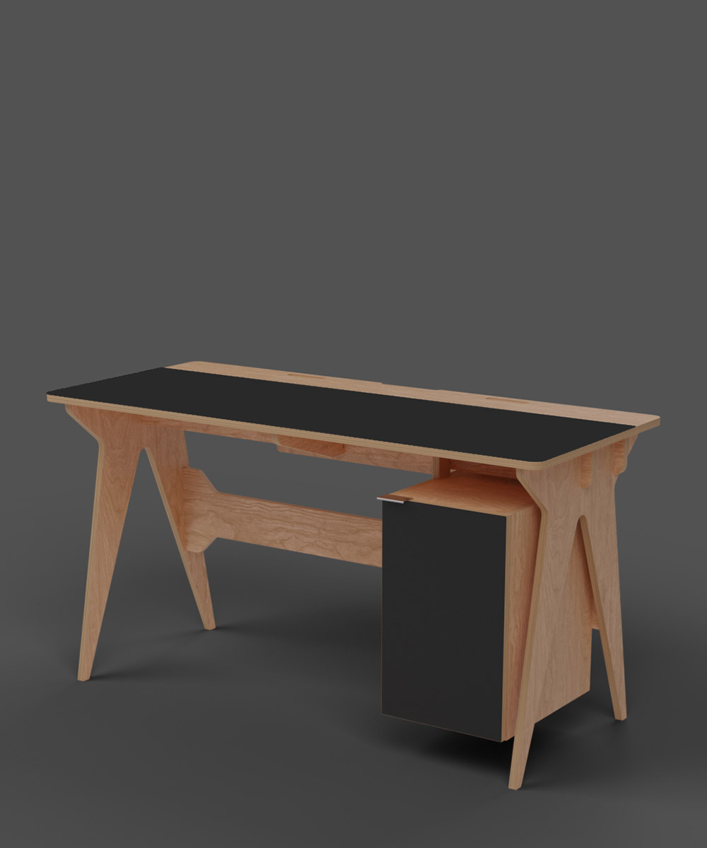 Morph-Deskv2-2