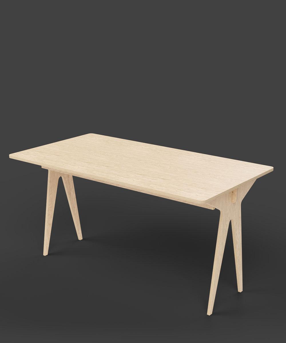 Morph-Table-2