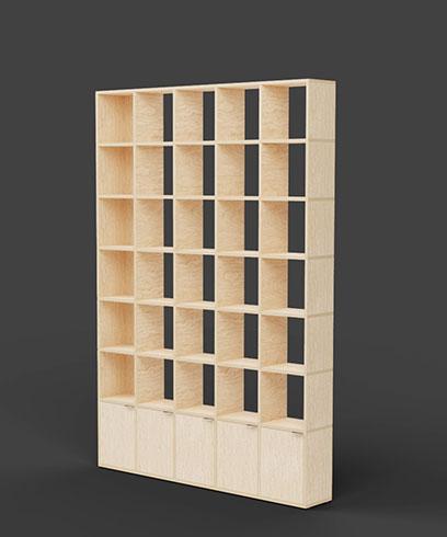 Morph-Bookcase-2