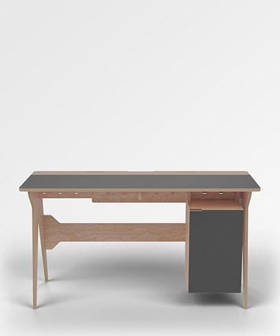 Morph-Deskv2