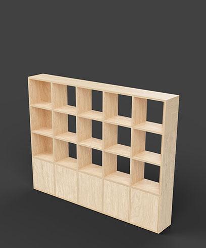 Morph-Sideboard-2