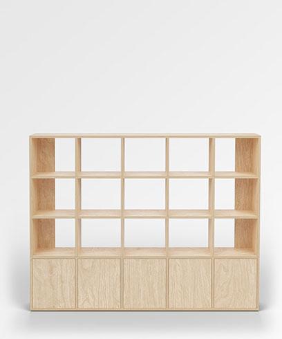 Morph-Sideboard