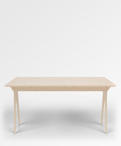 Morph-Table